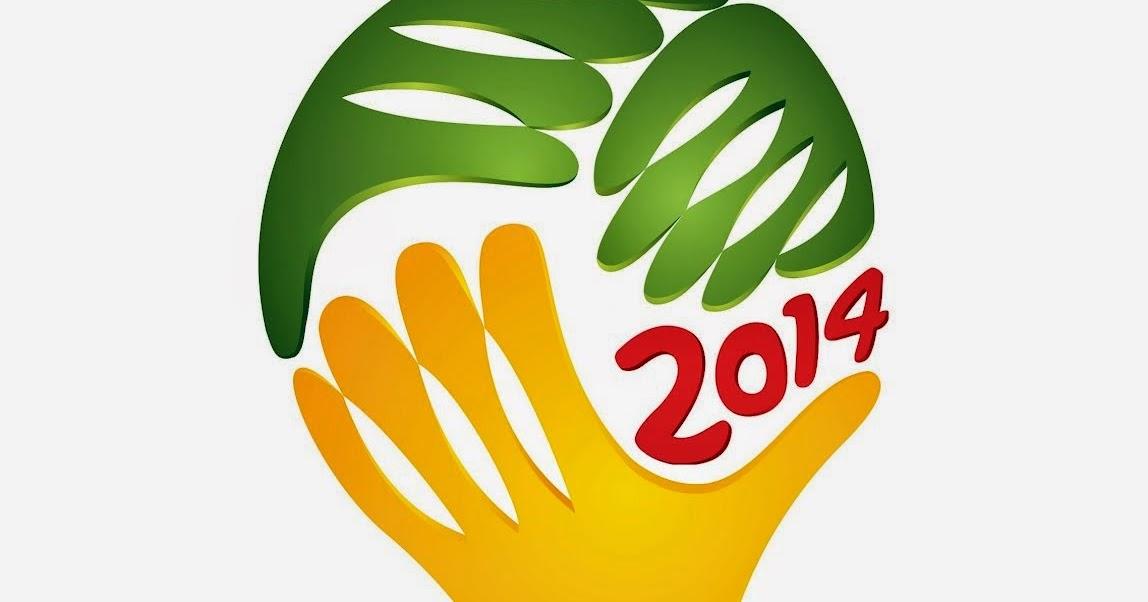 Image Result For Negara Yang Lolos Piala Dunia
