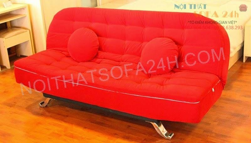 Sofa bed, Sofa giường 022