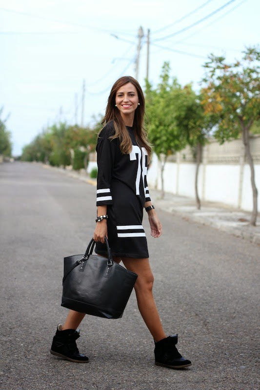 paula_echevarria_copia_copy_look_blogger_style_fashion_it_girl_moda_tendencia_vestido_sheinside_zara_outfit