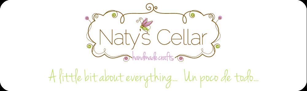 Naty's Cellar