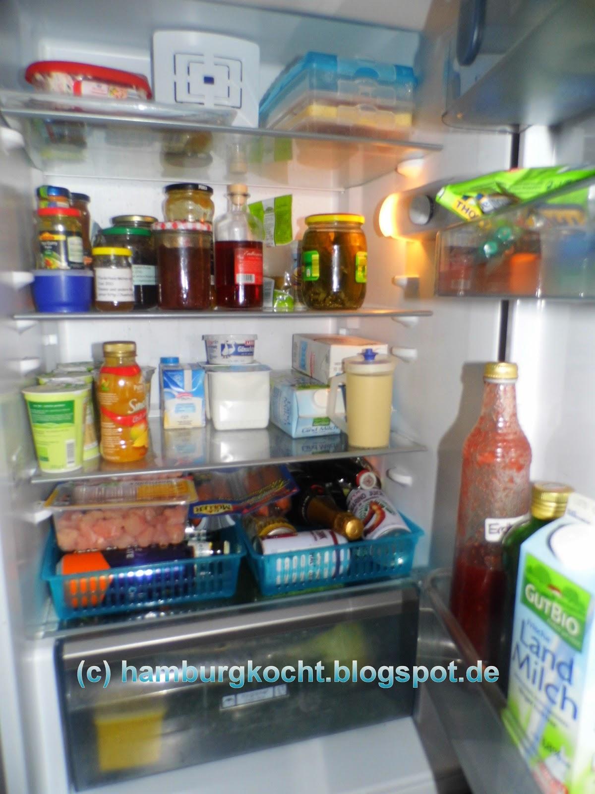 Nobilia Küchen Hamburg