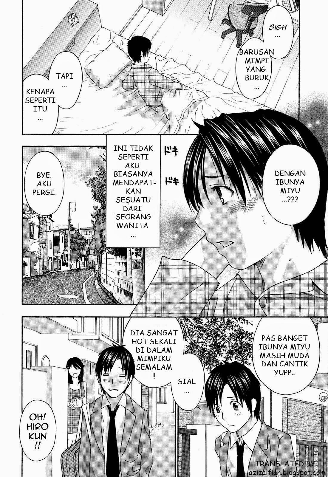 Komik Hentai Main Basket Main Memek
