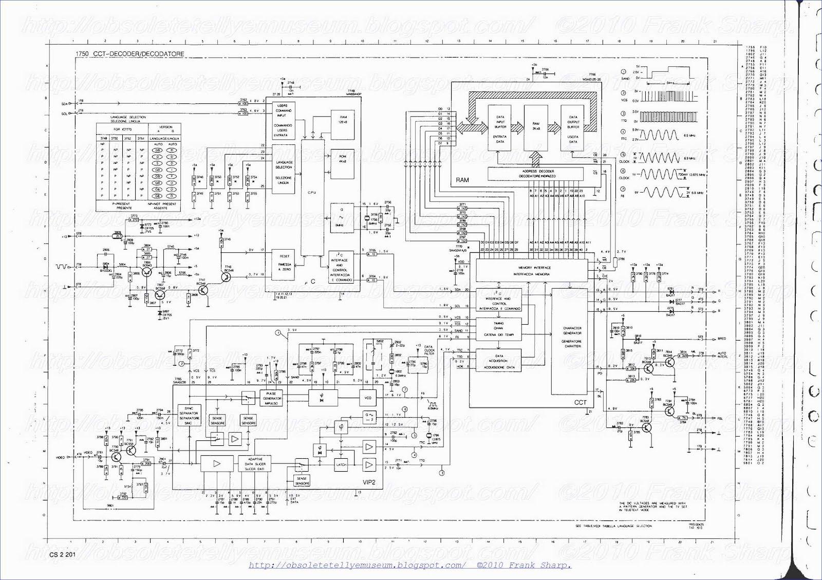 Lt2000 Superwinch Wiring Diagram Smart Diagrams Efcaviation Com 2500 Lb Badland Winch