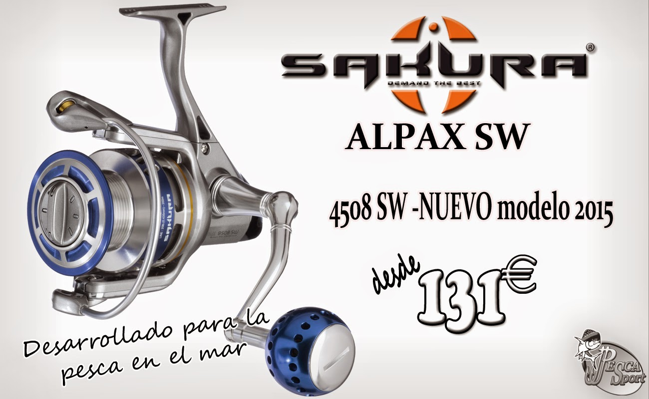 http://www.jjpescasport.com/es/productes/1457/SAKURA-ALPAX-SW
