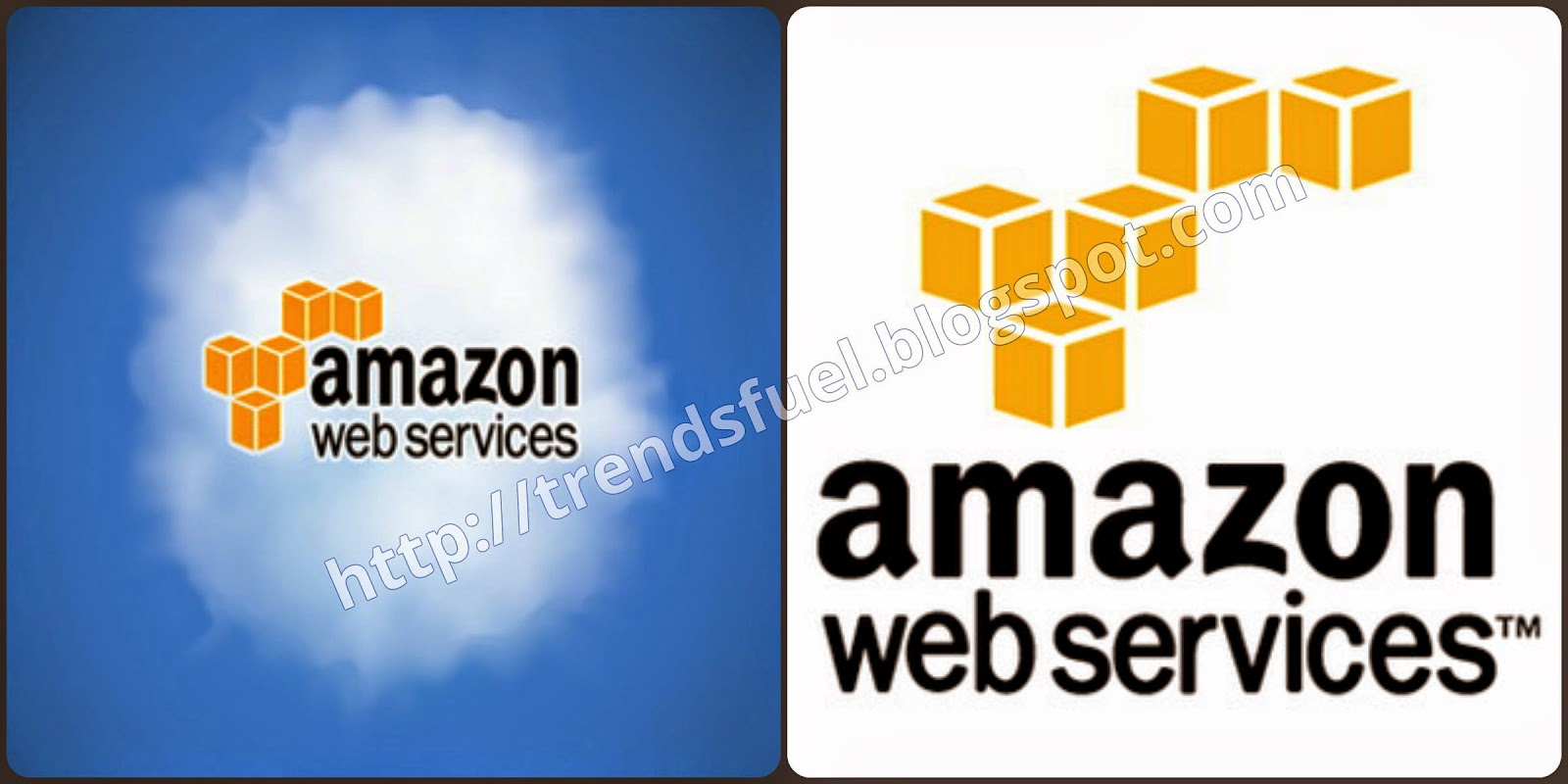 Amazon%2BWeb%2BHosting%2BReview.jpg