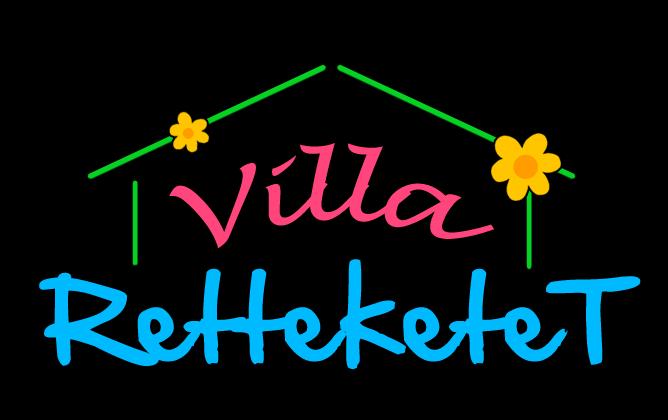 Villa Retteketet