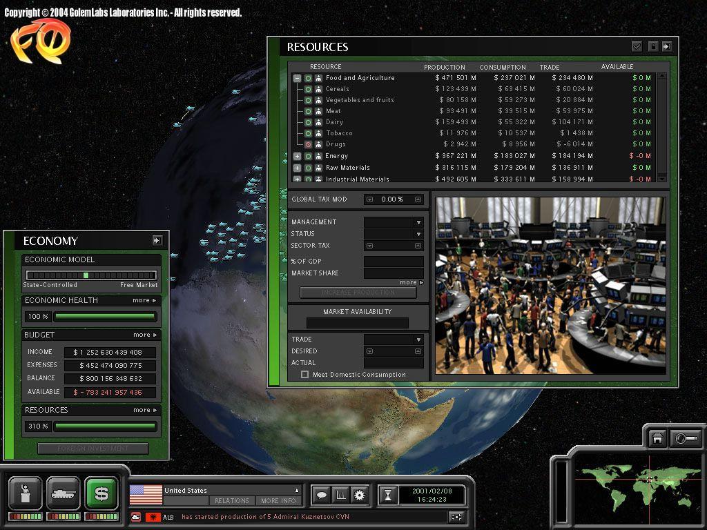bosch esitronic archive cds c k w megaupload serial