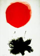 Blast (Explosion), 1960
