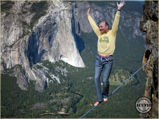 Funny photo Traian Basescu Varful crizei