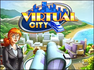 Adalah perdagangan virtual optionshouse gratis