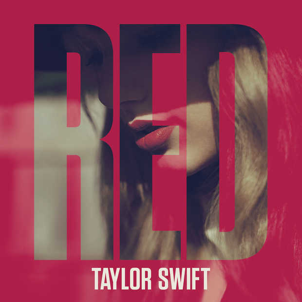 Taylor Swift Red Album Torrent