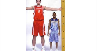 how to grow 6 inches taller fast