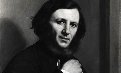 a biography of robert browning Browning was the only child of the poets robert browning and elizabeth barrett browningthe brownings had lived in italy for three years when their son was born at casa guidi in florence.
