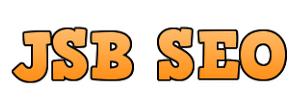 Jasa SEO Blog 2015