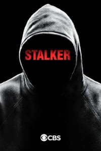 Kẻ Rình Rập 1 - Stalker Season 1