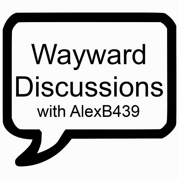 Wayward Discussions