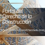Portal del Derecho de la Construcción