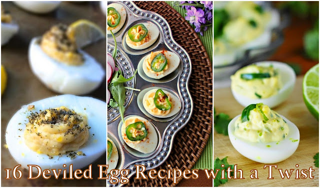 16-Deviled-Egg-Recipes-with-a-Twist-tasteasyougo.com