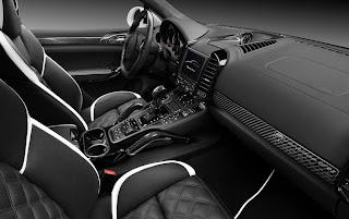 Top Car Vantage GTR2 – 19/50