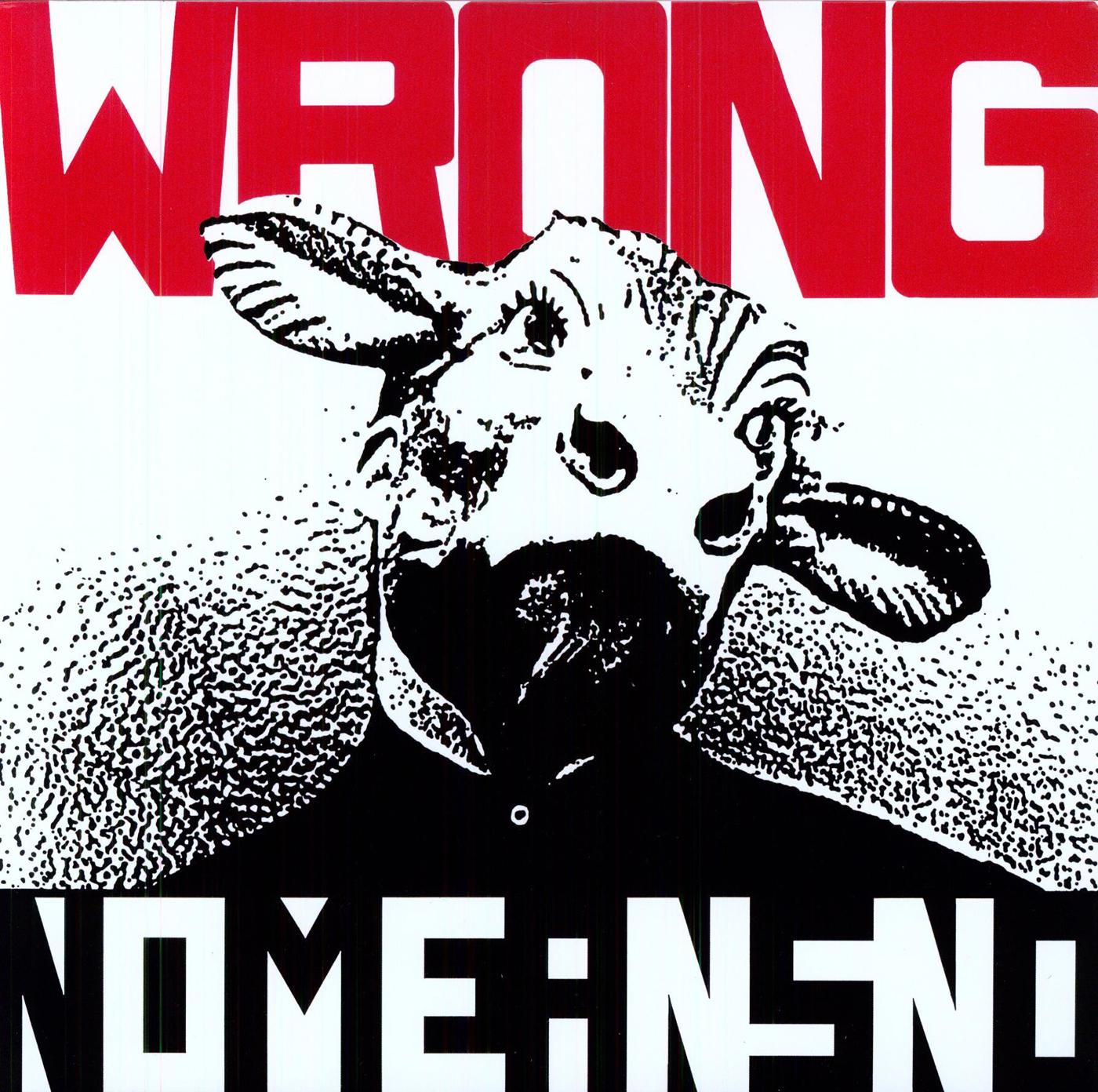 Nomeansno+-+Wrong.jpg