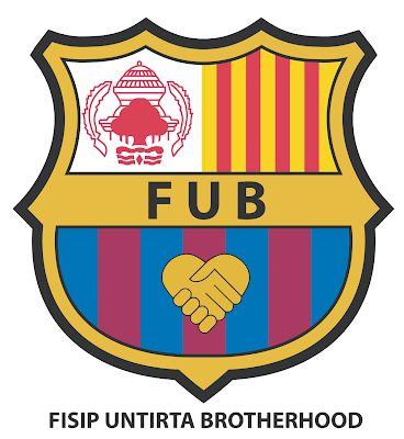 FISIP Untirta Brotherhood