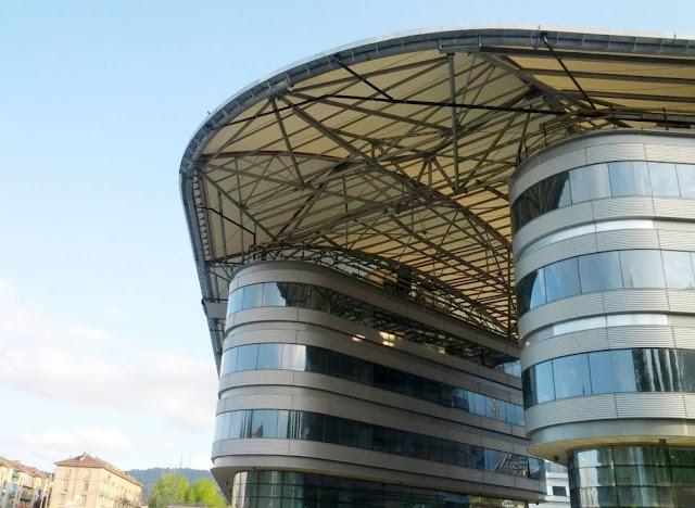 03-Campus-Luigi Einaudi-por Foster-Partners