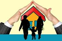 Produk Asuransi yang Wajib Anda dan Keluarga Miliki