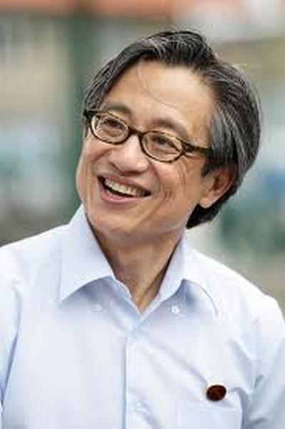 Chen Show Mao