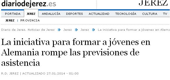 Noticia Diario