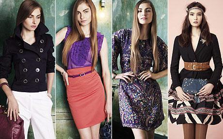 Buy Nicki Minaj Clothing Line Uk