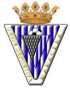Jornada 22. Maracena-At. Malagueño Escudo%2Bmaracena