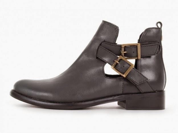 gioseppo-hebilla-buckle-elblogdepatricia-shoes-calzado-zapatos-scarpe-calzature-trendalert