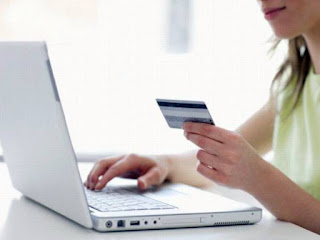 vendas na internet