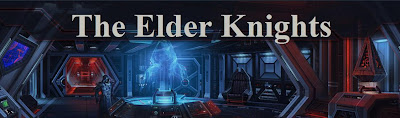 The+Elder+Knights.jpg