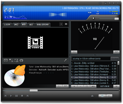 dj software for pc free download full version 2013