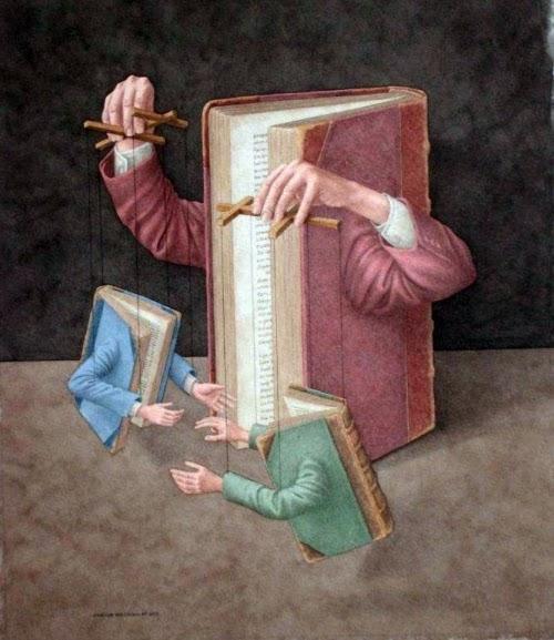 13-Book-People-Artist-Dmitry-Morozov-www-designstack-co