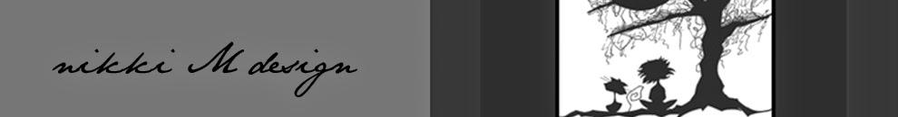 nikkiMdesign