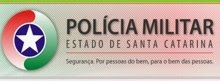 Polícia Militar SC