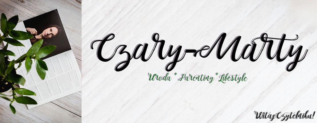 Czary-Marty
