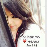 close to  heart rupinder handa