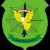 Logo Resimen Induk Komando Daerah Militer ( Rindam ) 2 Sriwijaya