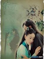 Lương Sơn Bá – Chúc Anh Đài