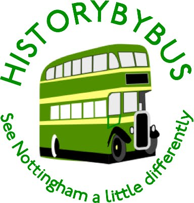 History By Bus Link