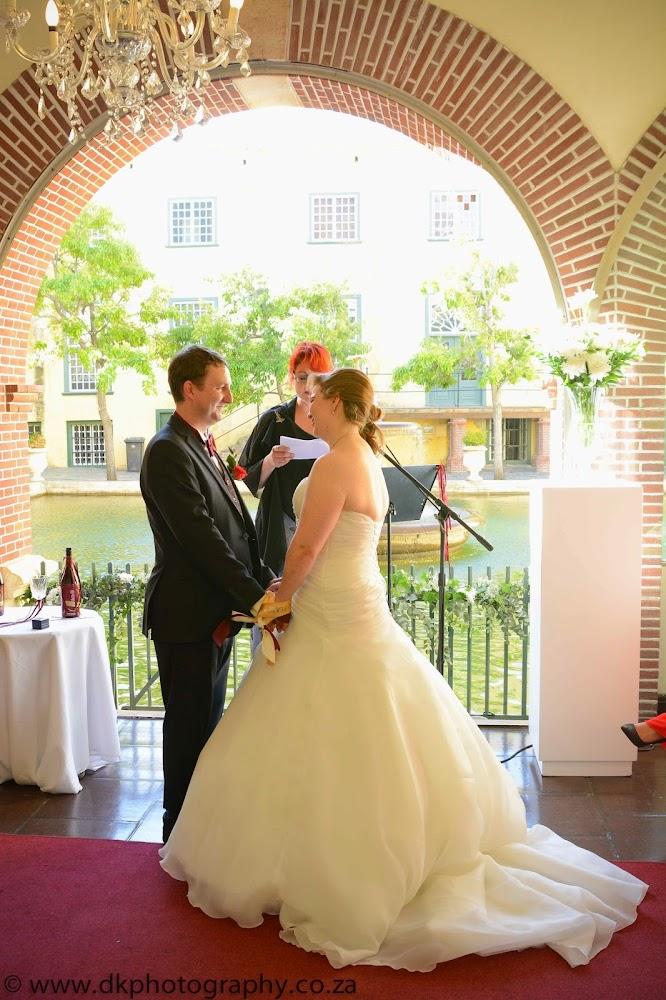 DK Photography DSC_3175 Jan & Natalie's Wedding in Castle of Good Hope { Nürnberg to Cape Town }  Cape Town Wedding photographer