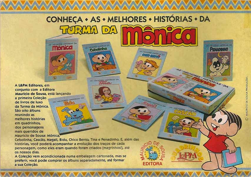 _Melhores+Historias_LPM_1991_propaganda.jpg (853×600)