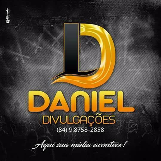 Daniel Divulgações