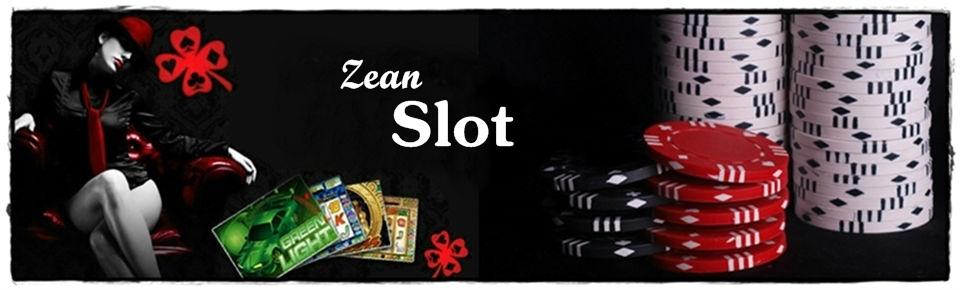 Zean Slot