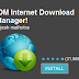 Now You Can Download IDM For Android