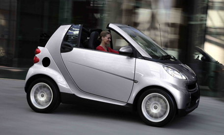 mercedes benz smart car classic cars. Cars Review. Best American Auto & Cars Review