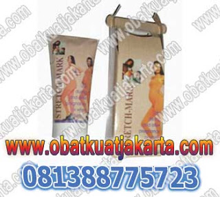 body stretch mark, obat penghilang selulit, cream penghilang selulit, obat selulit